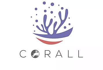 corall logo