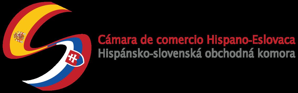 Hispánsko-slovenská obchodná komora