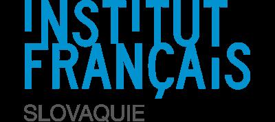 Francúzsky inštitút