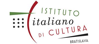 Taliansky inštitút